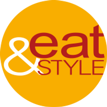 eat_and_style_logo_11381.png