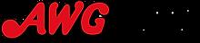AWG-Modecenter.svg.png