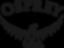 Osprey-Logo-2019-Black.png