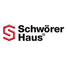 schworerhaus_logo600x600.jpg