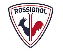 logo_rossignol_apparel_kopie.png