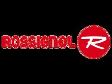 Rossignol-Logo-320x240px-300x225.png
