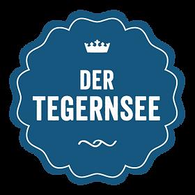 logo-tegernsee.png
