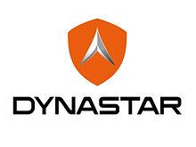 Dynastar-Logo-320x240px.jpg