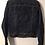Thumbnail: Medium Custom Dark Denim Jacket