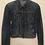 Thumbnail: XS Custom Denim Jacket