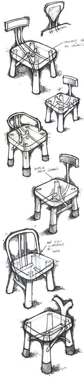 atlas chair sketchwork.jpg