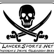 Pirate Television.jpg