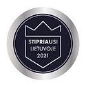 Stipriausi Lietuvoje_SL_2021_LT_tamsus.jpg