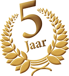 5-jaar-royal-ict (1).png