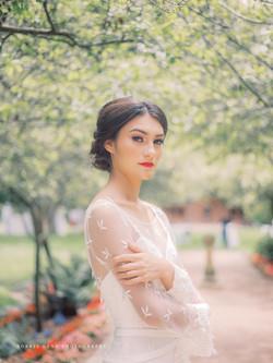 Bridal_Editorial-_www.robbiegene
