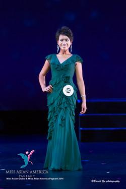 Miss Asian Global 45789_f410cac1f7_o