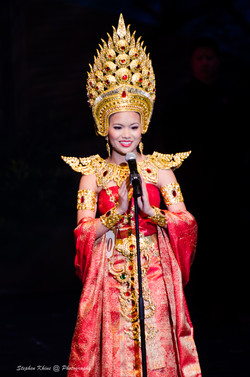 Miss Asian Global Pageant