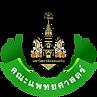 Medicine_KKU_Thai_Emblem.png
