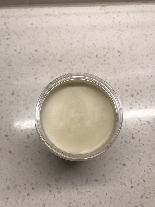 Shearoma Hand Cream