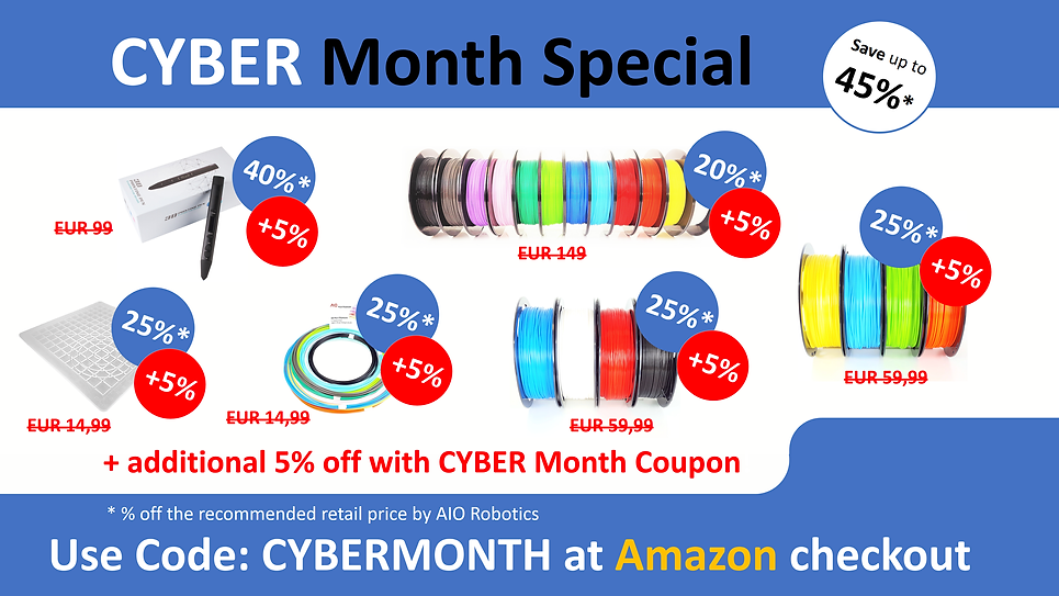 Cyber Month Deals 2.png