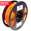 Thumbnail: PETG Orange