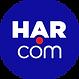 HAR Logo.png