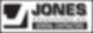 jones excavating.png