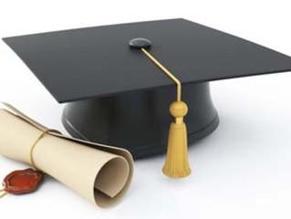 Borse di studio da 3mila dollari all'università Ebraica