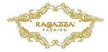 Ragazza_edited.jpg
