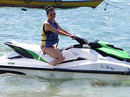 bali water sports package with Jet ski