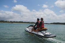 Jet Ski Bali water sports