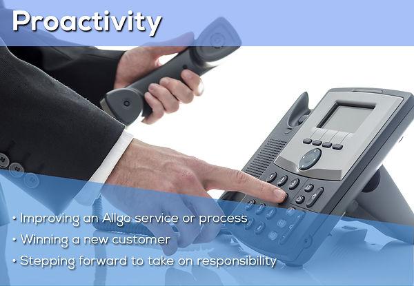 Proactivity.jpg