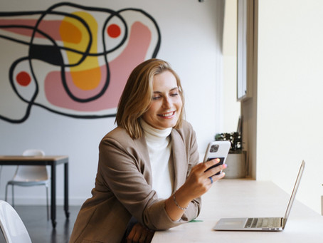 10 Best Workplace Wellness Programs of 2021
