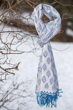 final blue scarf(1).jpg