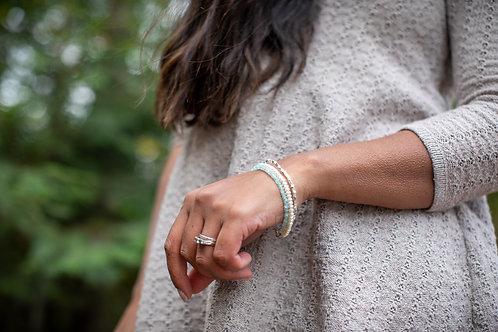 Intricate Bracelet