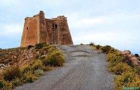 Torre-vigía-Mesa-Roldán.jpg