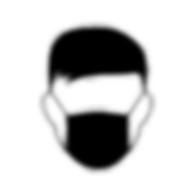 man-face-mask-icon-breathing-260nw-16742