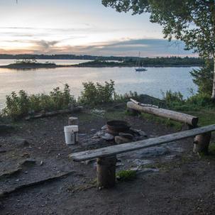 August_2014_Portland_Maine_DSC_3717 By C