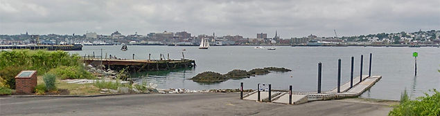 South Portland Boat Ramp .jpg