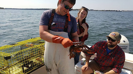 Lobster Fishing Cruise 1 (2).jpeg