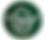 Skärmavbild 2020-01-30 kl. 10.22.26.png
