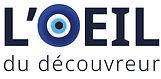 L'Oeil logo.jpg