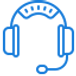 icons8-online-support-64.png
