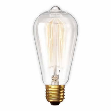 Edison ST64 retro-lamp-filament-600x600.