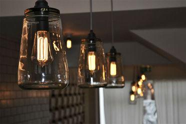 vintage-light-bulbs-application-20.jpg
