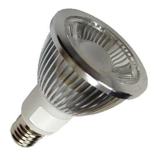 LED Spot 5W E14 2700K