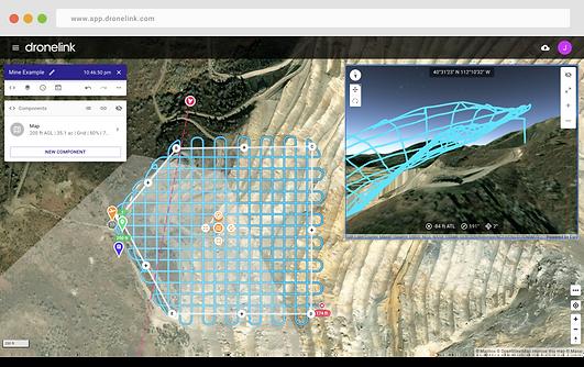 browser-terrain.png
