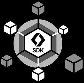 sdk-intergration-83.png