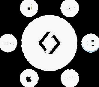 DL-platforms-v2.png