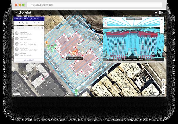 browser-buildingScans.png