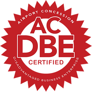 ACDBE-Certified.png