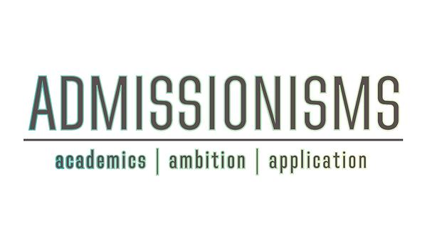 Admissionisms Logo - white background.pn