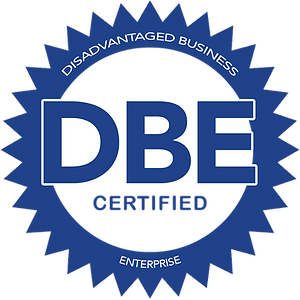 DBE-Certified.png