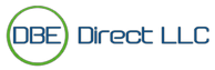 DBE-Direct-LLC-Logo.png